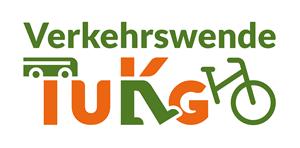 Verkehrswende Tulln - Klosterneuburg (TUKG)